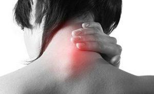 Tragand dureri in pubis ?i in spate